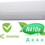Inverter Cooler R410a gas image 150x150 - صفحه اصلی