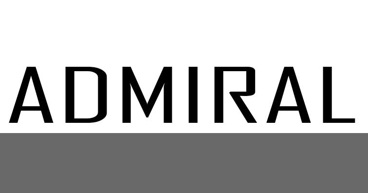 ADMIRAL - اعلام خرابی