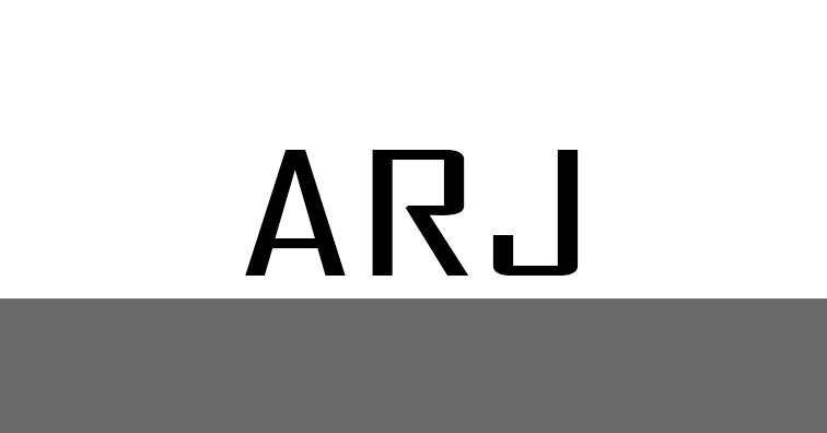 ARJ - اعلام خرابی