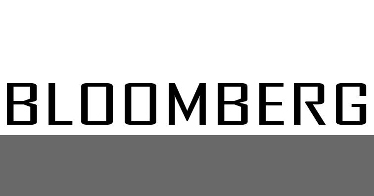BLOOMBERG - اعلام خرابی