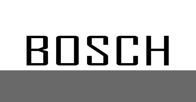 BOSCH - تعمیرگاه و نمایندگی مجاز مرکزی  لوازم خانگی  بوش BOSCH