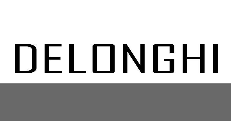 DELONGHI - اعلام خرابی