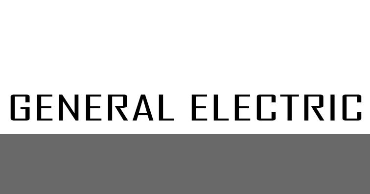 GENERAL ELECTRIC - تعمیرگاه و نمایندگی مجاز مرکزی لوازم خانگی جنرال الکتریک GENERAL ELECTRIC