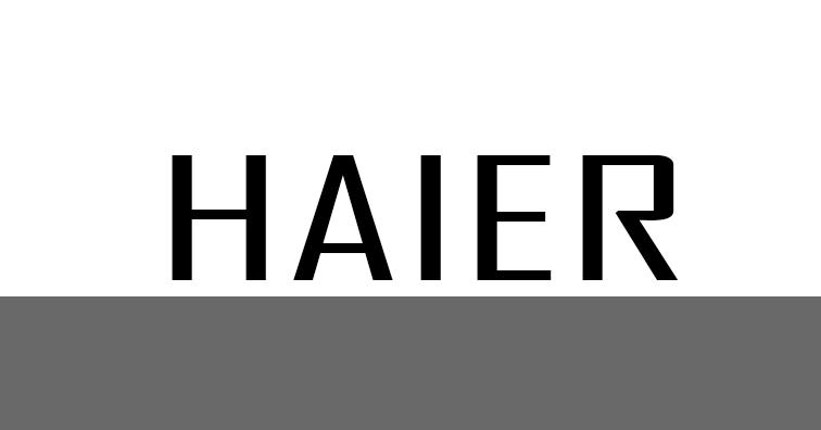 HAIER - اعلام خرابی