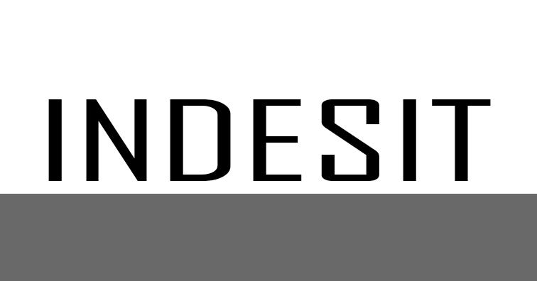 INDESIT - تعمیرگاه و نمایندگی مجاز مرکزی  لوازم خانگی  ایندزیت INDESIT