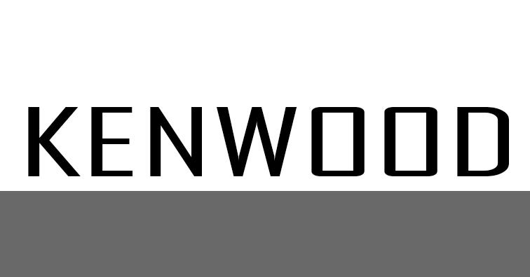 KENWOOD - اعلام خرابی