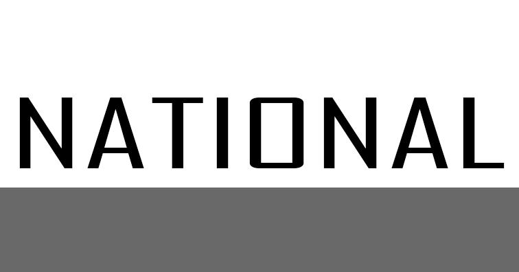 NATIONAL - اعلام خرابی