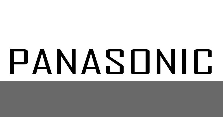 PANASONIC - اعلام خرابی