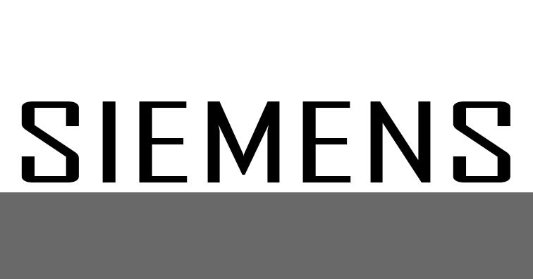SIEMENS - اعلام خرابی