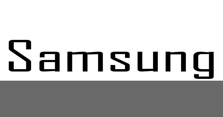 Samsung - اعلام خرابی