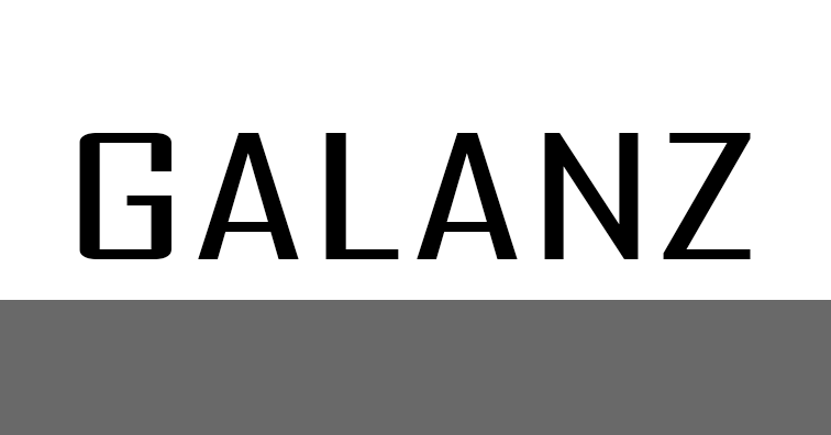 GALANZ - اعلام خرابی
