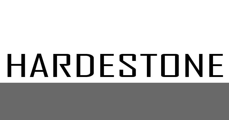 HARDESTONE - اعلام خرابی