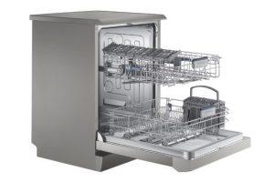 635532269630483718 300x200 - نکات مهم در مورد  ماشین ظرفشویی