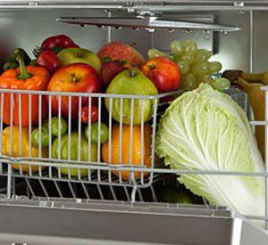776147 525 300x275 - چند ابتکار برای استفاده بهینه از ماشین ظرفشویی
