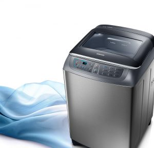 WA90F5S2UWW HC 47 0 300x288 - 12 نکته  در مورد خرید ماشین لباسشویی