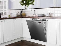 imagesL5S06Q77 - راهنمای خرید ماشین ظرفشویی