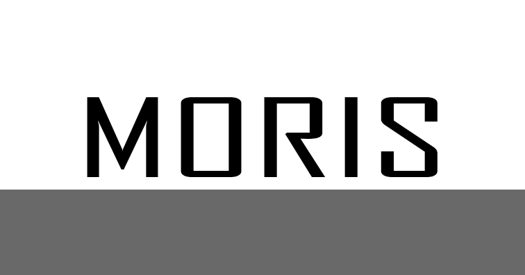 MORIS - اعلام خرابی