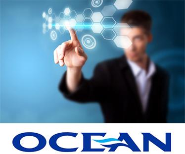 jjjjjjjjjjjjjjjjjjjjjjjj - نمایندگی تعمیرات ماشین  لباسشویی  اوشن OCEAN