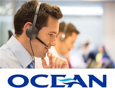 jjjjjjjjjjjjjjjjjjjjjjjjjjj - نمایندگی تعمیرات ماشین  لباسشویی  اوشن OCEAN