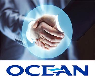 jjjjjjjjjjjjjjjjjjjjjjjjjjjjjjjjjjjjjjjjj - نمایندگی تعمیرات ماشین  لباسشویی  اوشن OCEAN