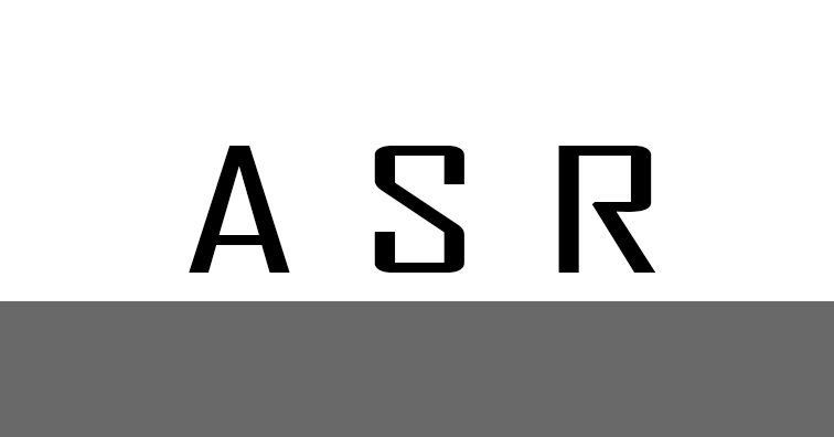 A S R - اعلام خرابی
