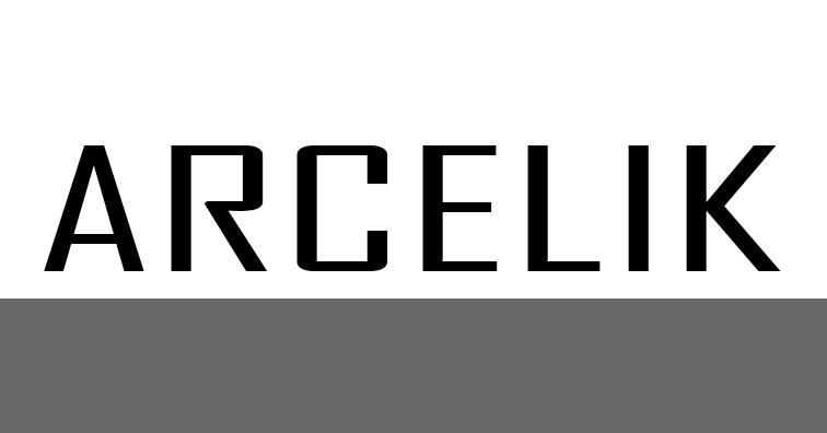 ARCELIK - اعلام خرابی