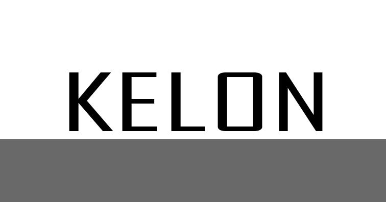 KELON - اعلام خرابی
