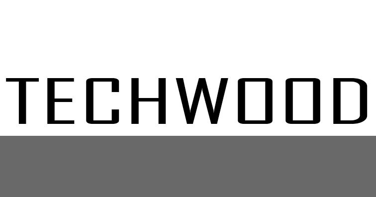 TECHWOOD - اعلام خرابی