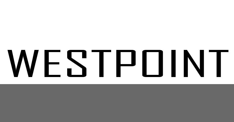 WESTPOINT - اعلام خرابی