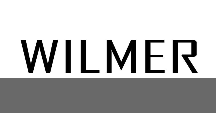 WILMER - اعلام خرابی