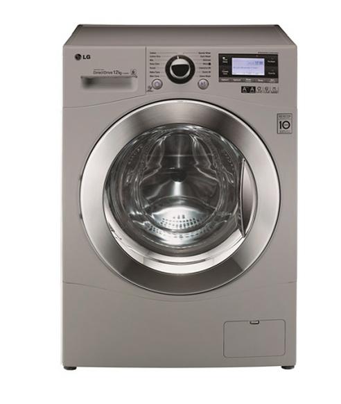 e0S182c22 - ماشین لباسشویی