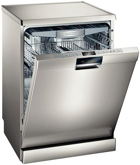 hou6893 - ظرفشویی