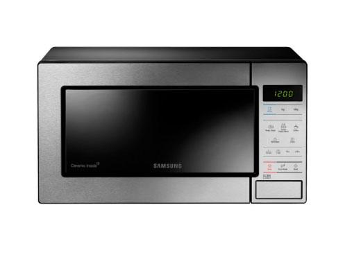 microwave - ماکروویو